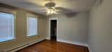55 Dover Ave - Photo 19
