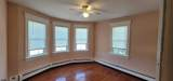 55 Dover Ave - Photo 20