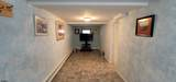 55 Dover Ave - Photo 21