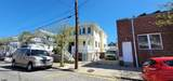 55 Dover Ave - Photo 3