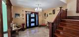 55 Dover Ave - Photo 5