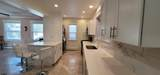 55 Dover Ave - Photo 6