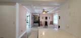 55 Dover Ave - Photo 7