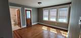 55 Dover Ave - Photo 9