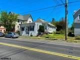 180 Haddon Ave - Photo 1