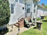 180 Haddon Ave - Photo 7