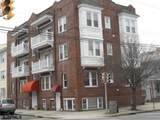 2 Montgomery Ave - Photo 1