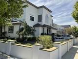 5401 Fremont Ave - Photo 1