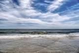 9600 Atlantic Ave - Photo 22