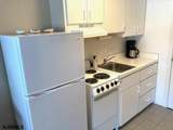 9401 Pacific Ave - Photo 5