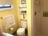 9401 Pacific Ave - Photo 6