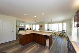3604 Central - Photo 10