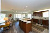 3604 Central - Photo 11