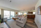 3604 Central - Photo 12