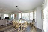 3604 Central - Photo 13