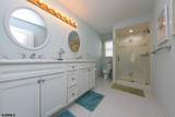 3604 Central - Photo 14
