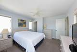 3604 Central - Photo 15