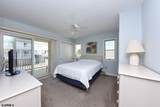 3604 Central - Photo 16