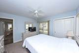 3604 Central - Photo 17