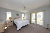 3604 Central - Photo 19