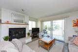 3604 Central - Photo 2