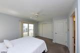 3604 Central - Photo 20