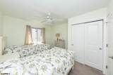 3604 Central - Photo 21