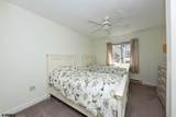 3604 Central - Photo 22