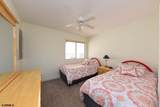 3604 Central - Photo 23