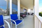 3604 Central - Photo 24