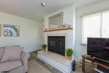 3604 Central - Photo 4