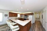 3604 Central - Photo 7