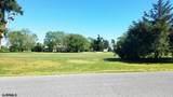 1124 Shore Road - Photo 3