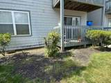 6A Oyster Bay Rd - Photo 3