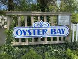 6A Oyster Bay Rd - Photo 8