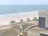 2721 Boardwalk - Photo 2