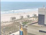 2721 Boardwalk - Photo 3