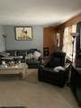 15 Oyster Bay - Photo 8