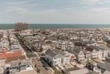 302 Atlantic - Photo 20