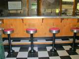 49 Fairton Cedarville Rd - Photo 1