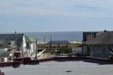 4401 Atlantic - Photo 23