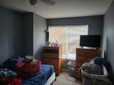 16 Oyster Bay - Photo 8