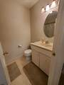 29 Waterview - Photo 10