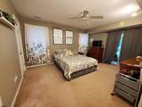 29 Waterview - Photo 12