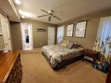 29 Waterview - Photo 13