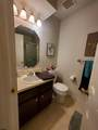 29 Waterview - Photo 14