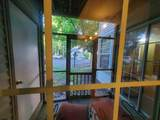 29 Waterview - Photo 15