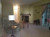29 Waterview - Photo 2