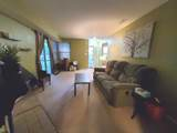 29 Waterview - Photo 3