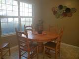 29 Waterview - Photo 4